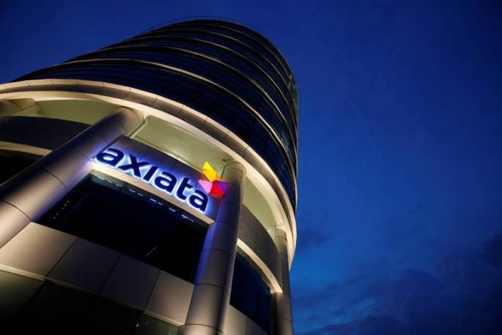 after-big-deal-fails-malaysias-axiata-seeks-small-sales_large